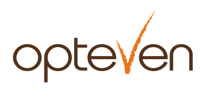 https://www.opteven.com/