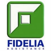 https://www.fidelia-assistance.fr/