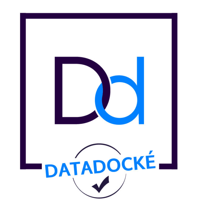https://www.data-dock.fr/